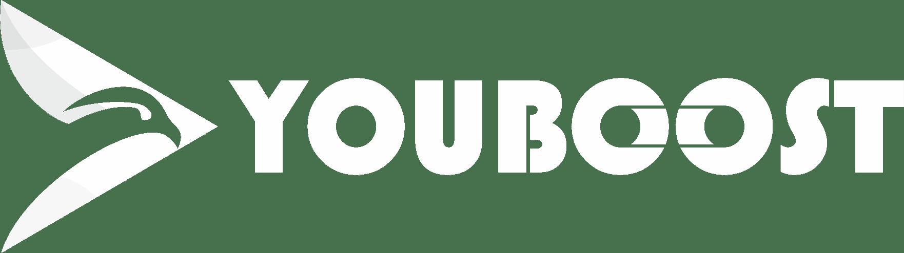 logo youboost