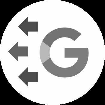 zdjęcie filtra google